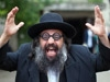 Еврей молясь трахнул проститутку Одессы