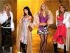 Как отличить проститутку Одессы от обычной девушки