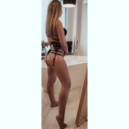 Prostitutes Odessa : Kira