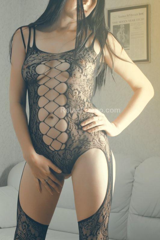 Проститутки Одессы : Танюша – фото 2