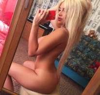 Проститутки Одессы : Алена