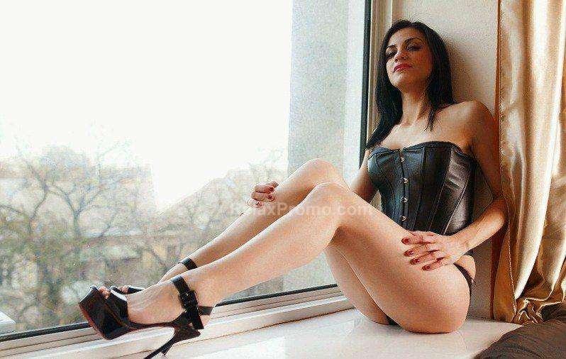 Проститутки Одессы : Таня – фото 1