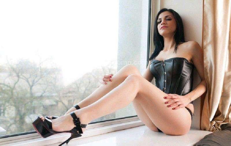 Проститутки Одессы : Таня