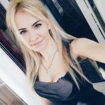 Indyviduals Odesa : Nastya