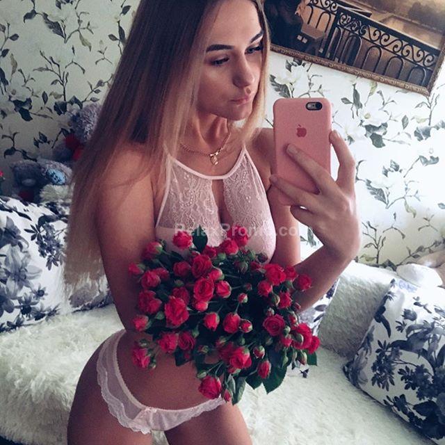 Тюмень проститутки одесса заказать индивидуалку в Тюмени ул Читинская