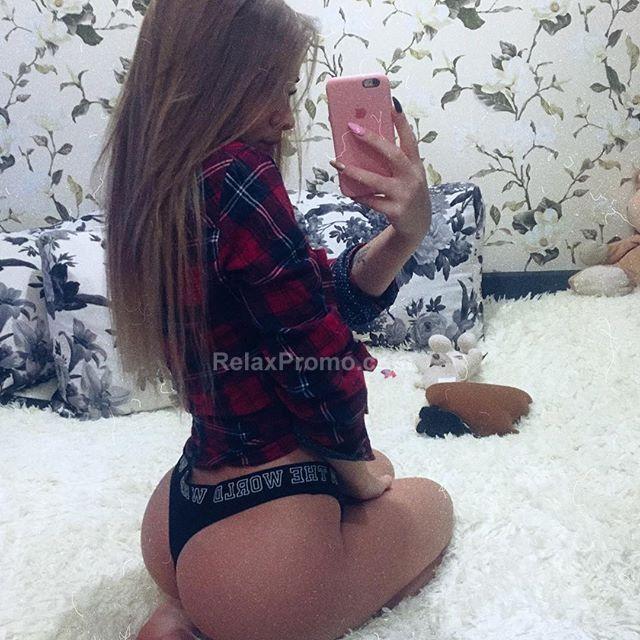Проститутки Одессы : Марина – фото 5