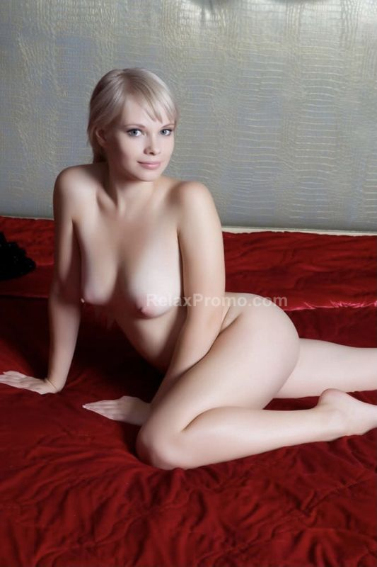 Odessa Escorts : Katya – pic 4