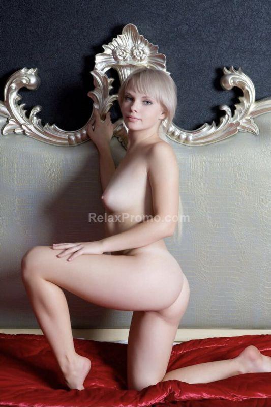 Odessa Escorts : Katya – pic 6