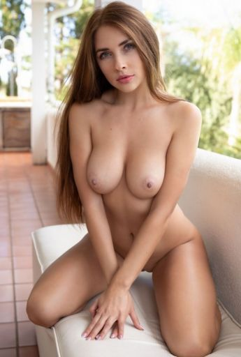 Escort Odessa : Masha – photo 1