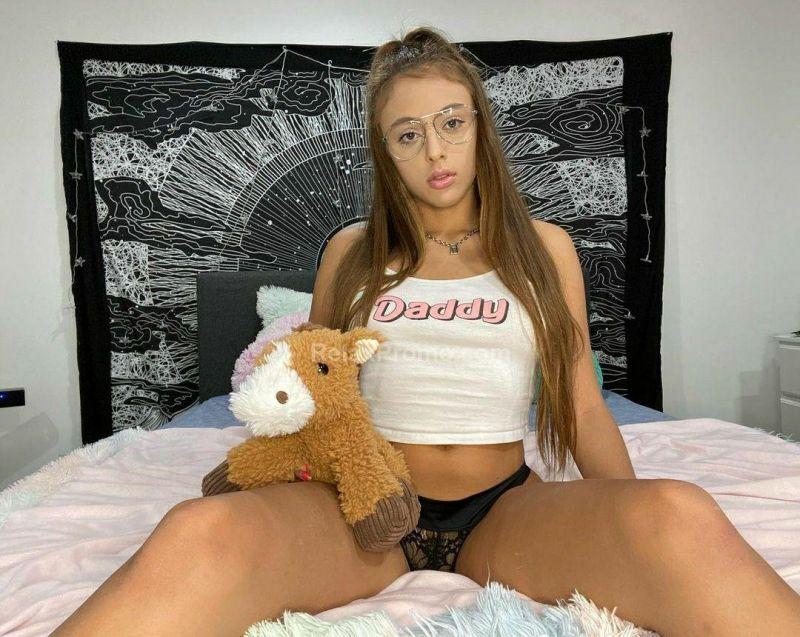 Проститутки Одессы : Лиза – фото 3