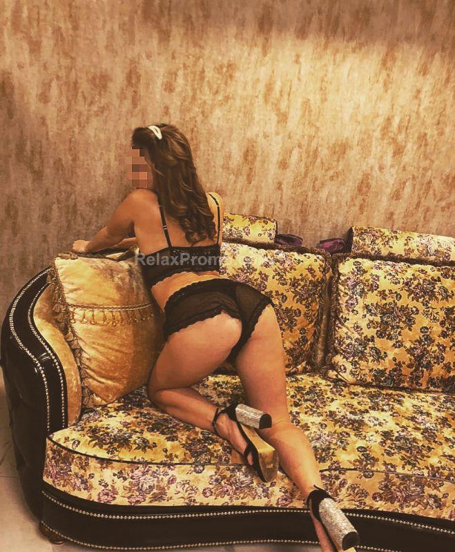 Odessa Escorts : Tanyusha – pic 3