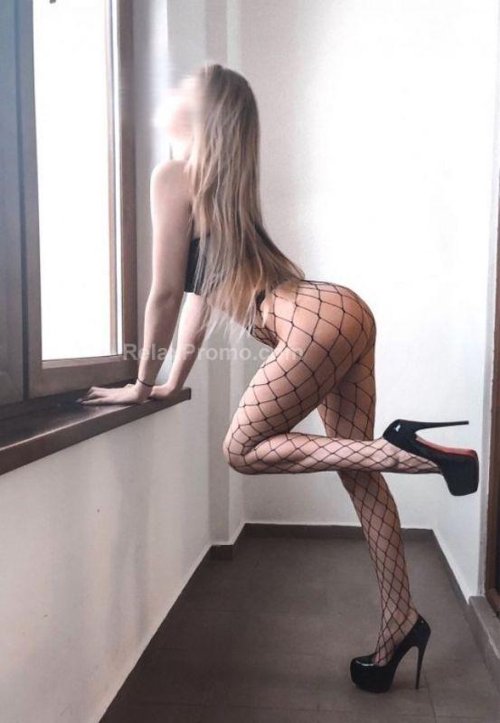Проститутки Одессы : Алисочка – фото 2