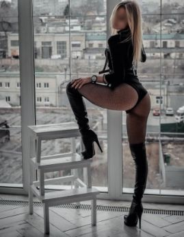 Escort Odessa : Sasha – photo 2