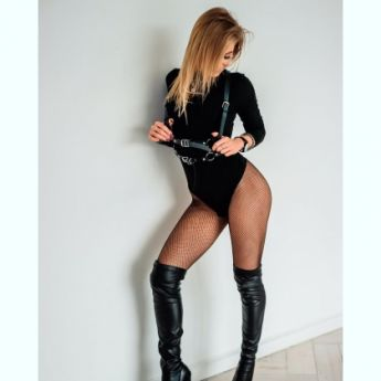 Escort Odessa : Sasha – photo 5