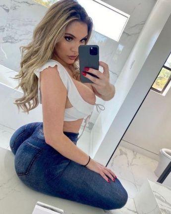 Проститутки Одессы : Маргоша