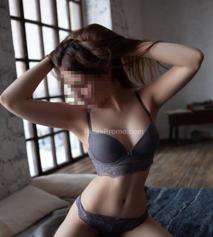Проститутки Одессы : Ира – фото 2
