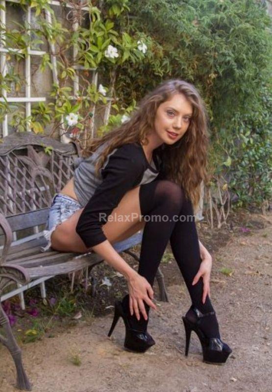Odessa Escorts : Anya – pic 6