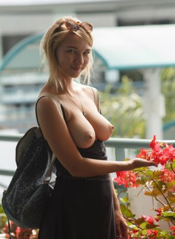 Escort Odessa : Alena – photo 4