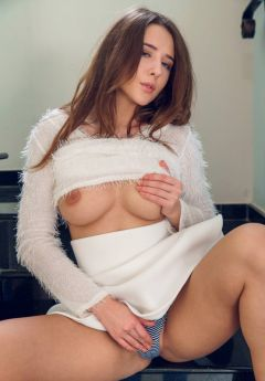 Escort Odessa : Eva – photo 6